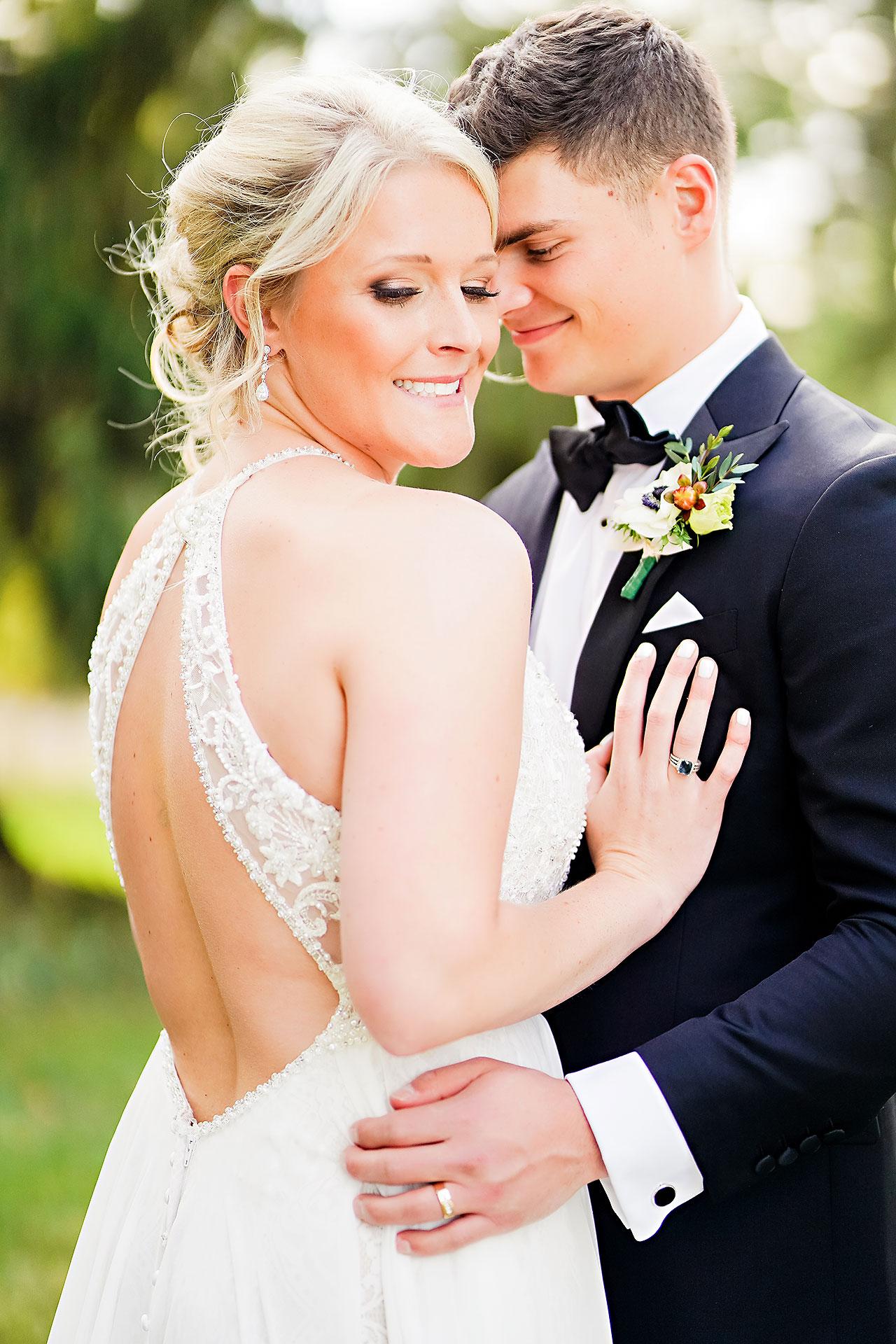 Samantha Grant Lindley Farmstead at Chatham Hills Wedding 136