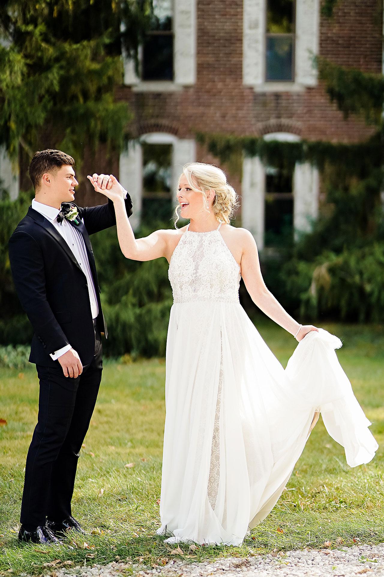 Samantha Grant Lindley Farmstead at Chatham Hills Wedding 133