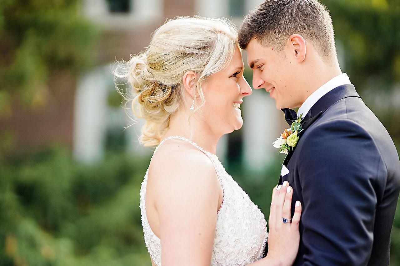 Samantha Grant Lindley Farmstead at Chatham Hills Wedding 129