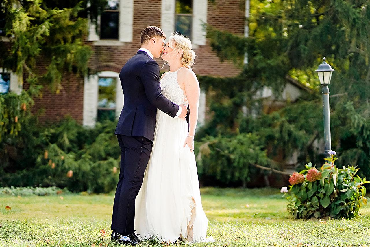 Samantha Grant Lindley Farmstead at Chatham Hills Wedding 123