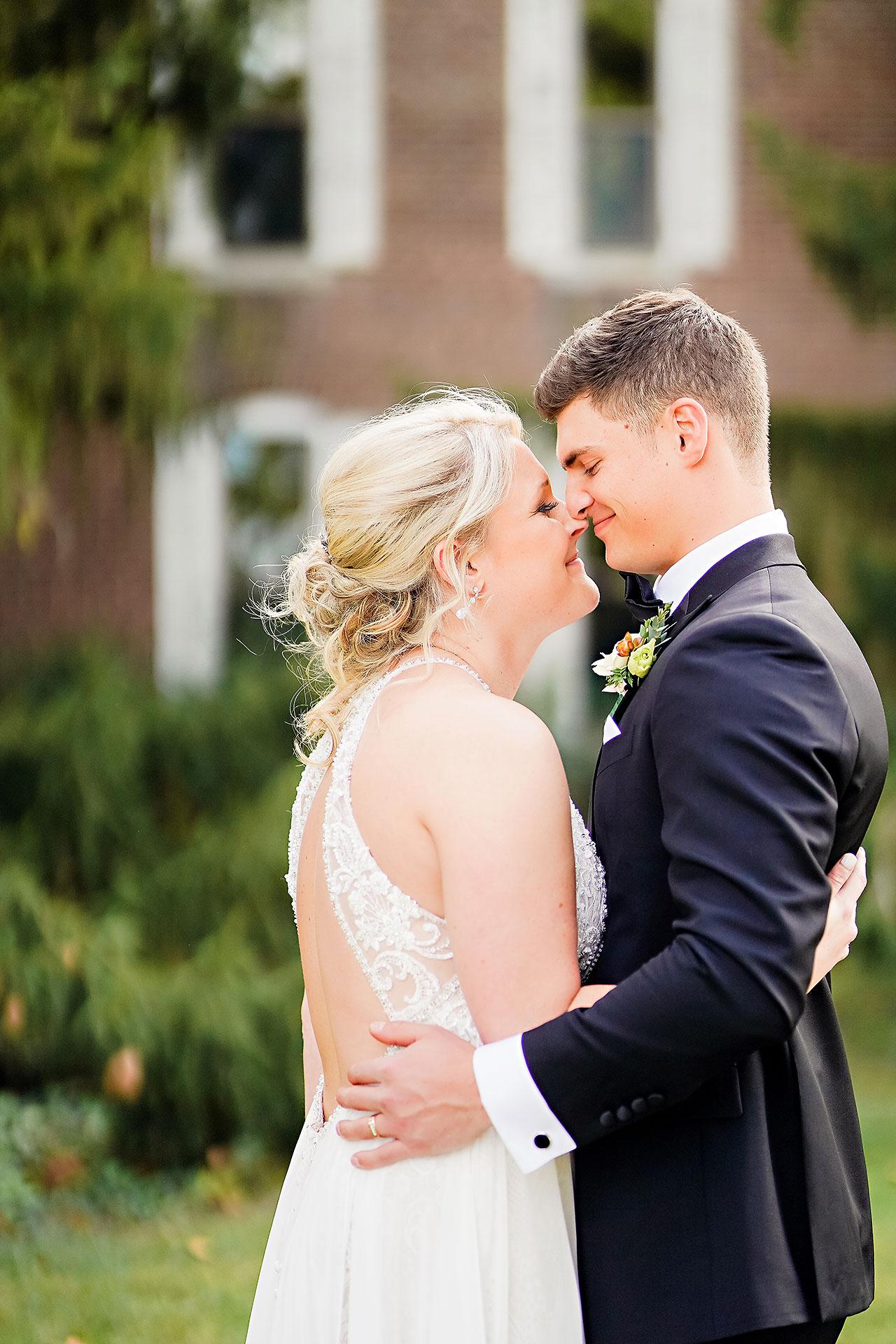 Samantha Grant Lindley Farmstead at Chatham Hills Wedding 118