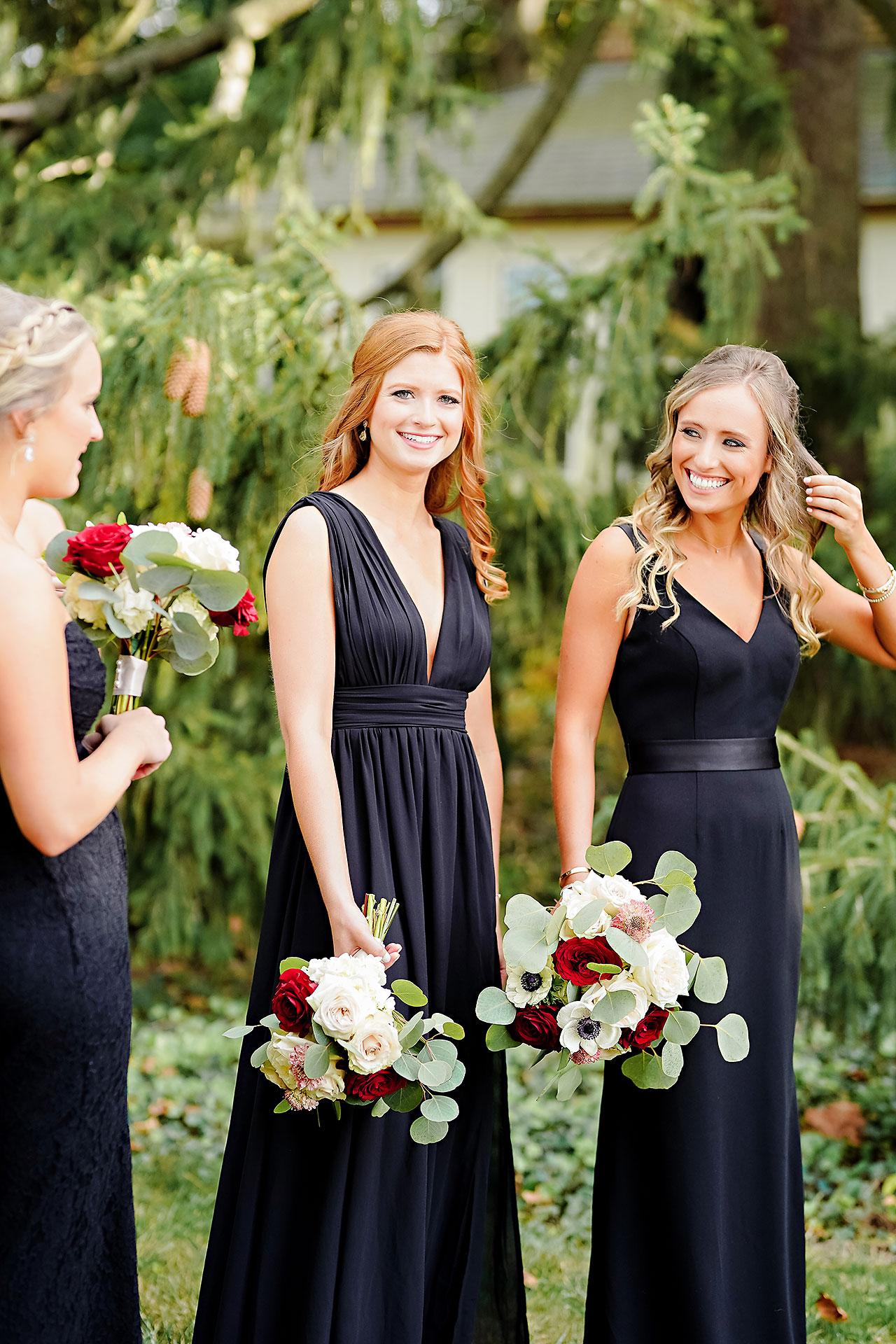 Samantha Grant Lindley Farmstead at Chatham Hills Wedding 114
