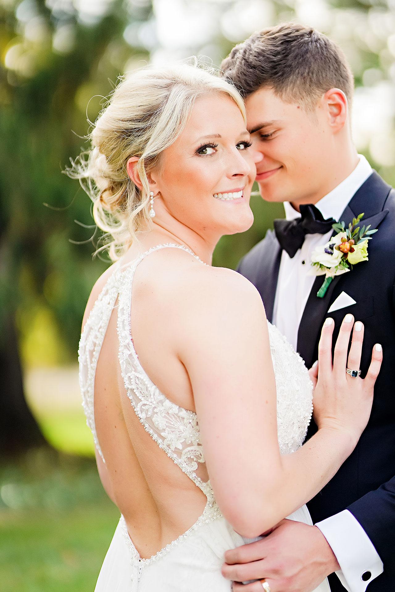Samantha Grant Lindley Farmstead at Chatham Hills Wedding 112