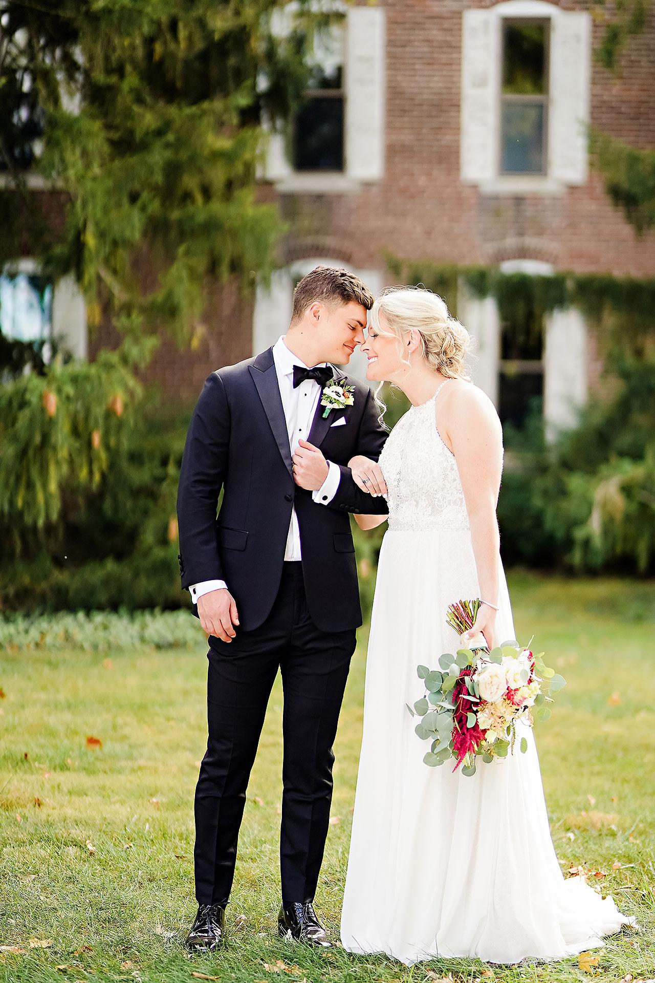 Samantha Grant Lindley Farmstead at Chatham Hills Wedding 109