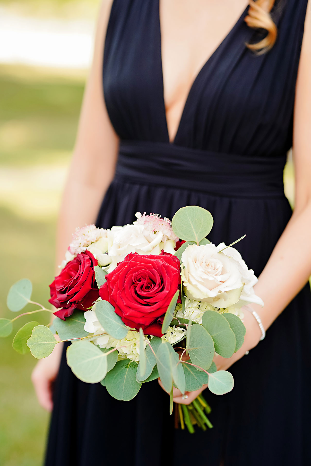 Samantha Grant Lindley Farmstead at Chatham Hills Wedding 110