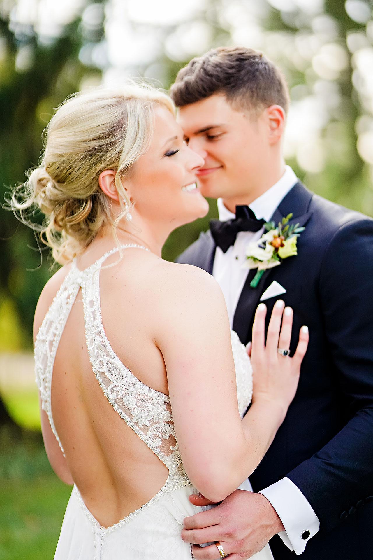 Samantha Grant Lindley Farmstead at Chatham Hills Wedding 108