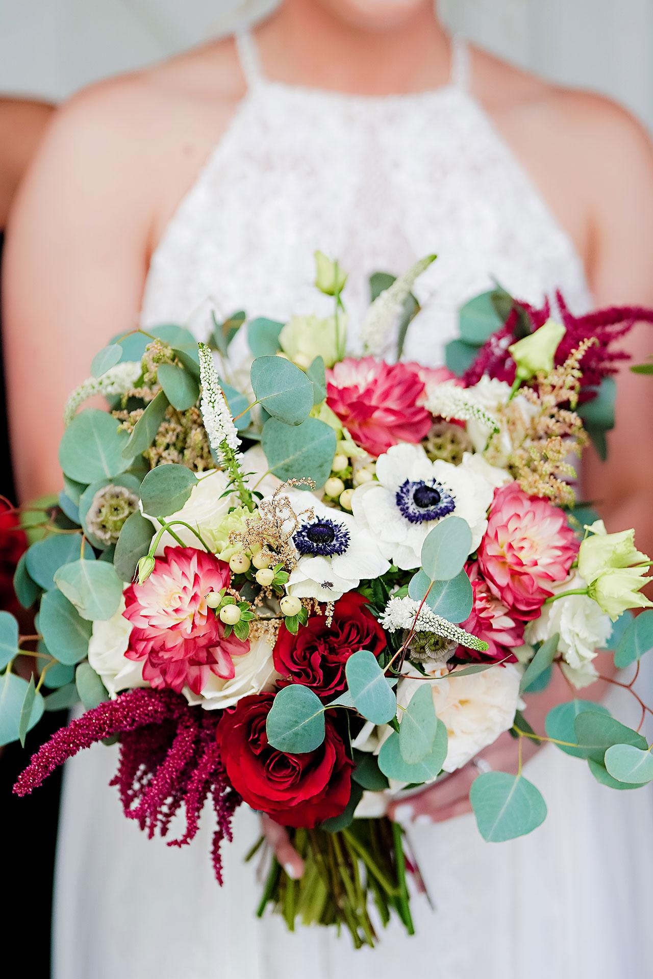 Samantha Grant Lindley Farmstead at Chatham Hills Wedding 106