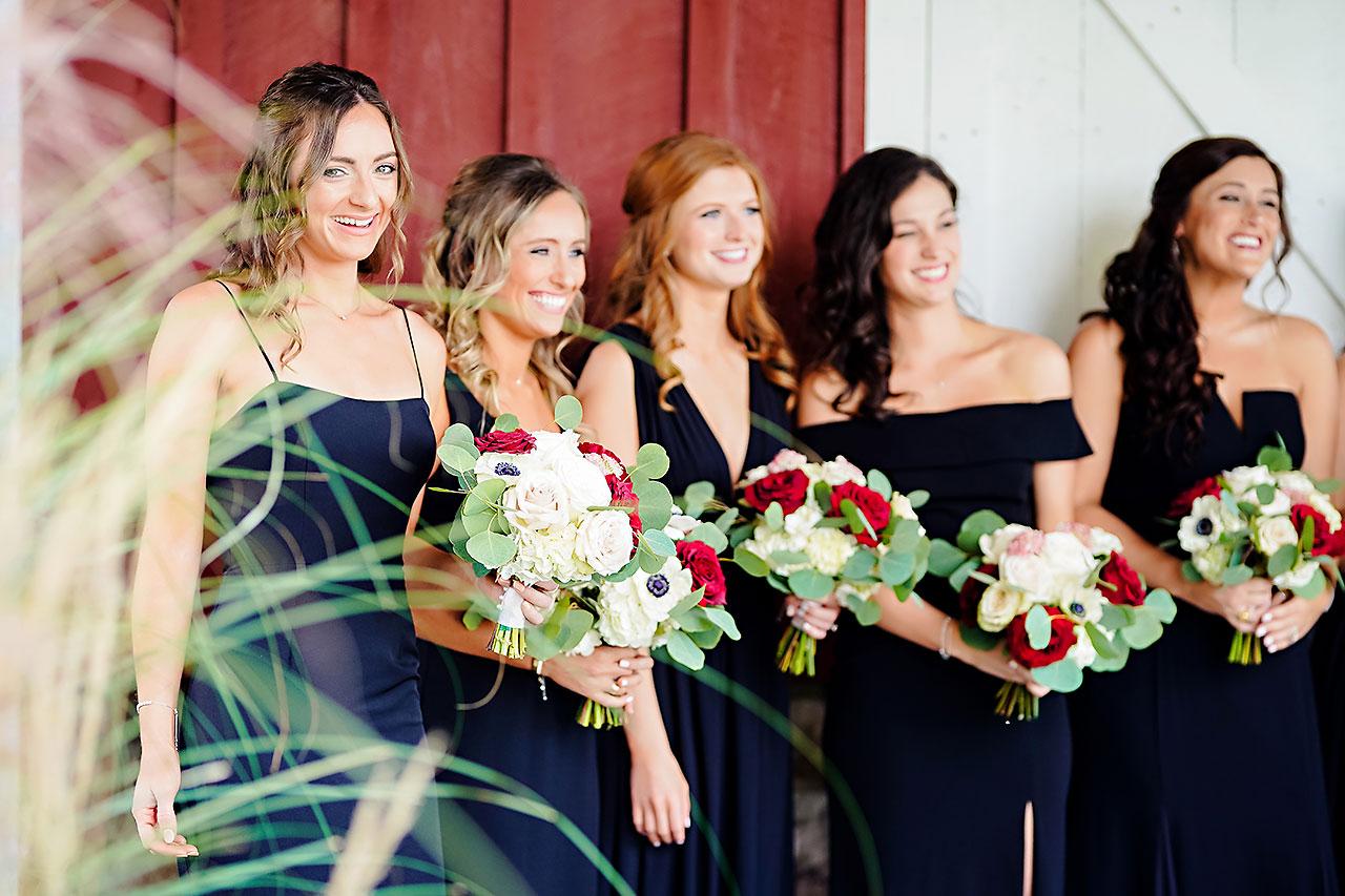 Samantha Grant Lindley Farmstead at Chatham Hills Wedding 098