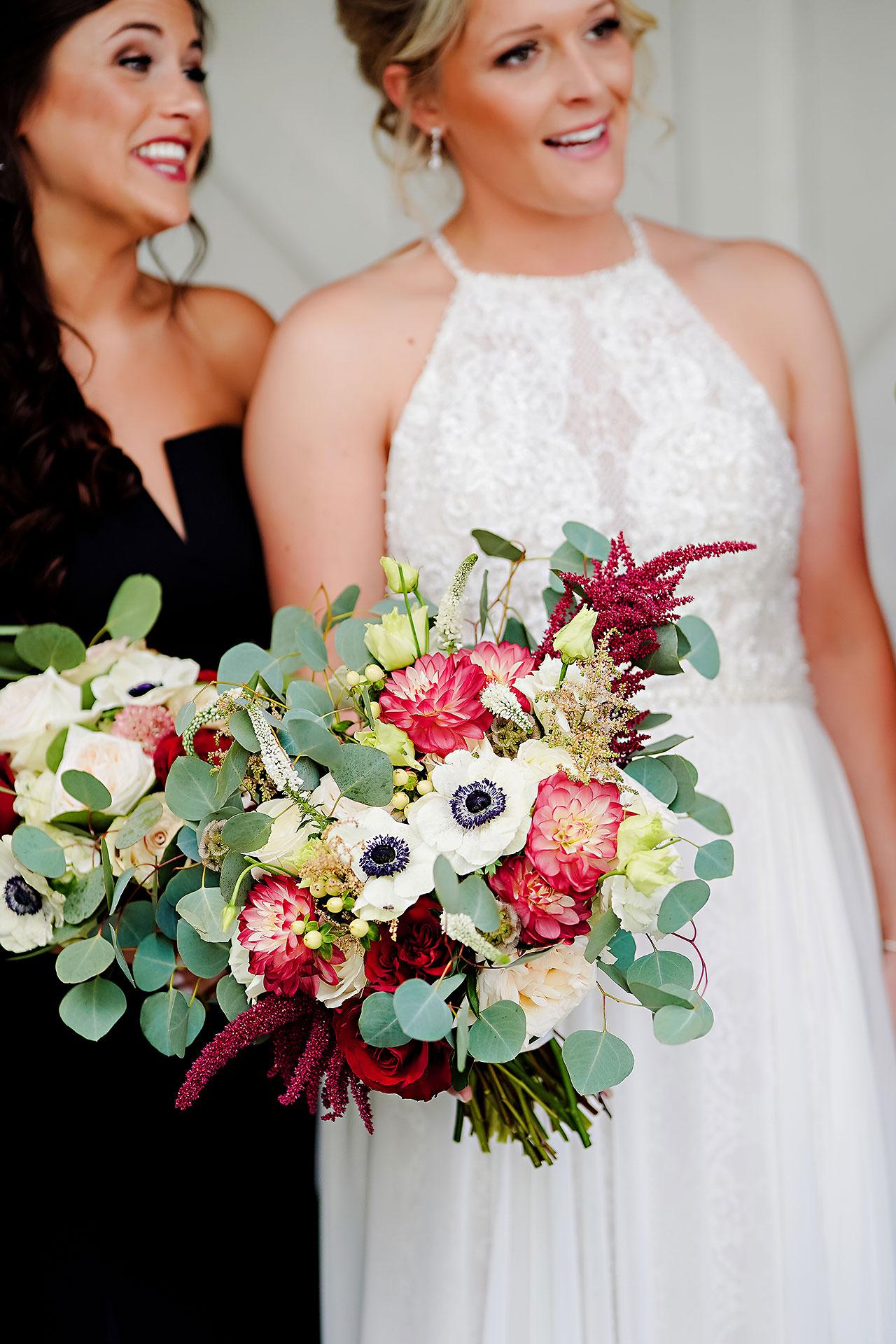 Samantha Grant Lindley Farmstead at Chatham Hills Wedding 093
