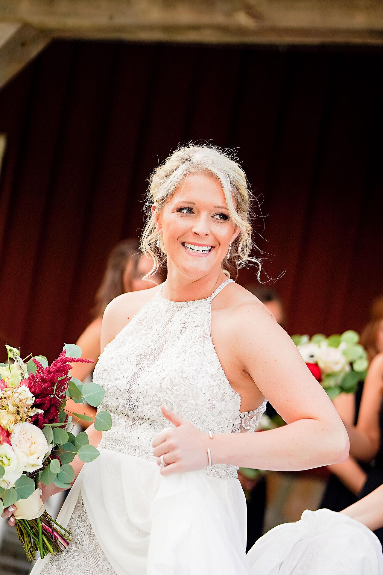 Samantha Grant Lindley Farmstead at Chatham Hills Wedding 095