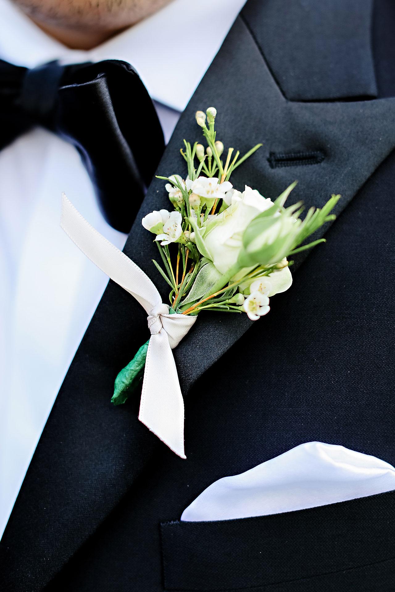 Samantha Grant Lindley Farmstead at Chatham Hills Wedding 090