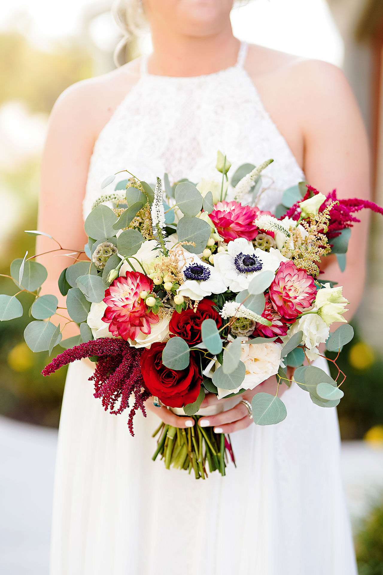 Samantha Grant Lindley Farmstead at Chatham Hills Wedding 088