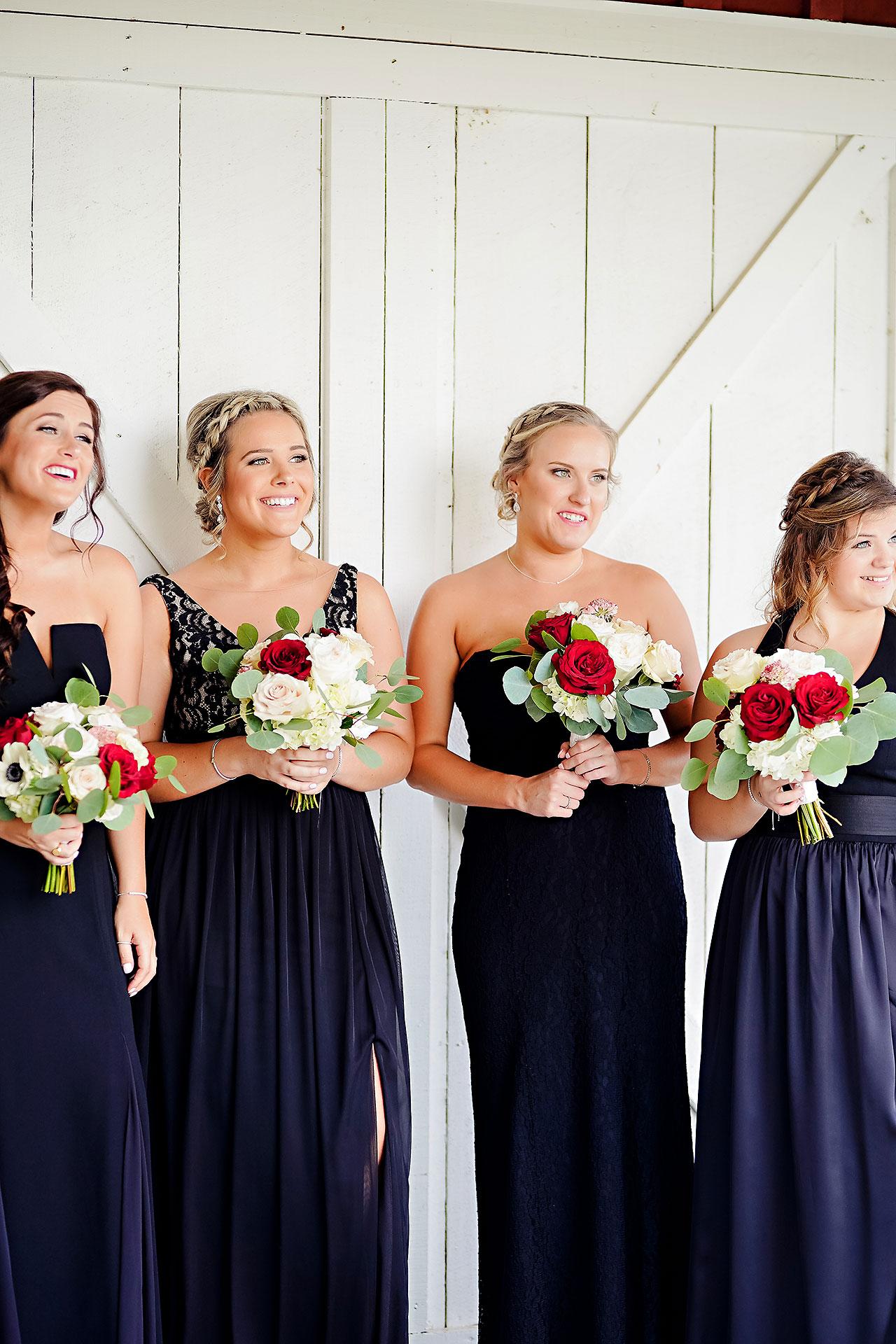 Samantha Grant Lindley Farmstead at Chatham Hills Wedding 089