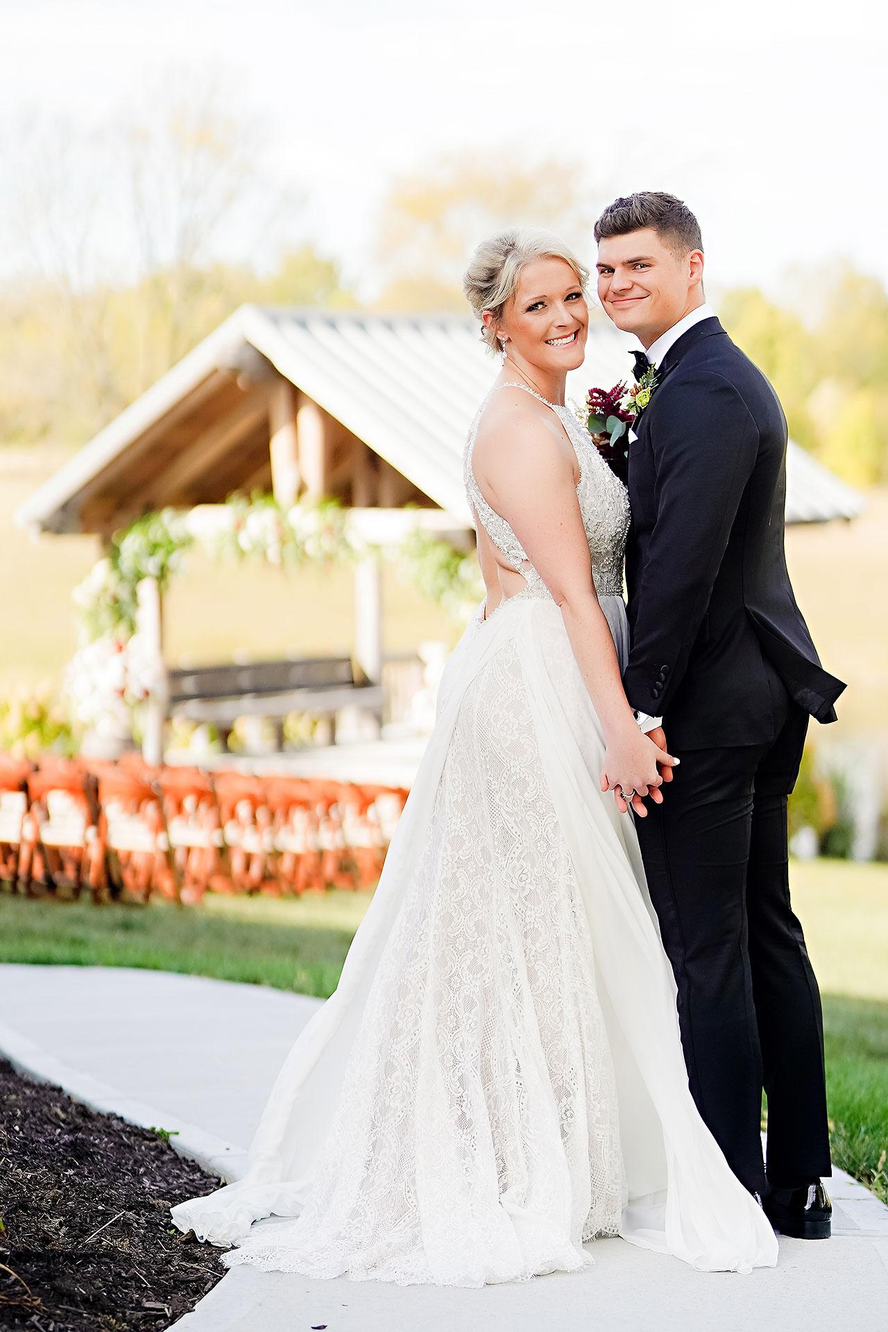 Samantha Grant Lindley Farmstead at Chatham Hills Wedding 082
