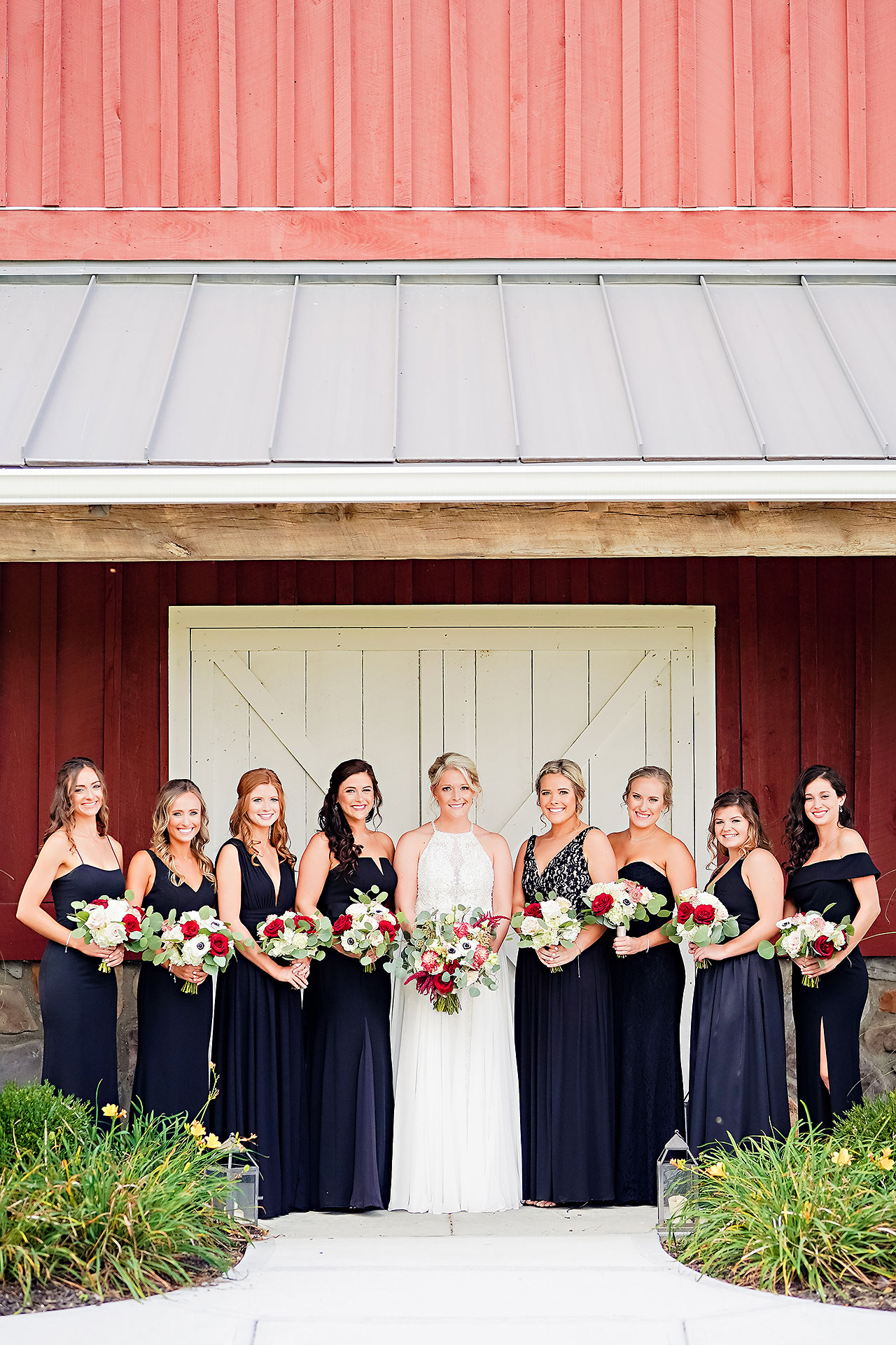 Samantha Grant Lindley Farmstead at Chatham Hills Wedding 083