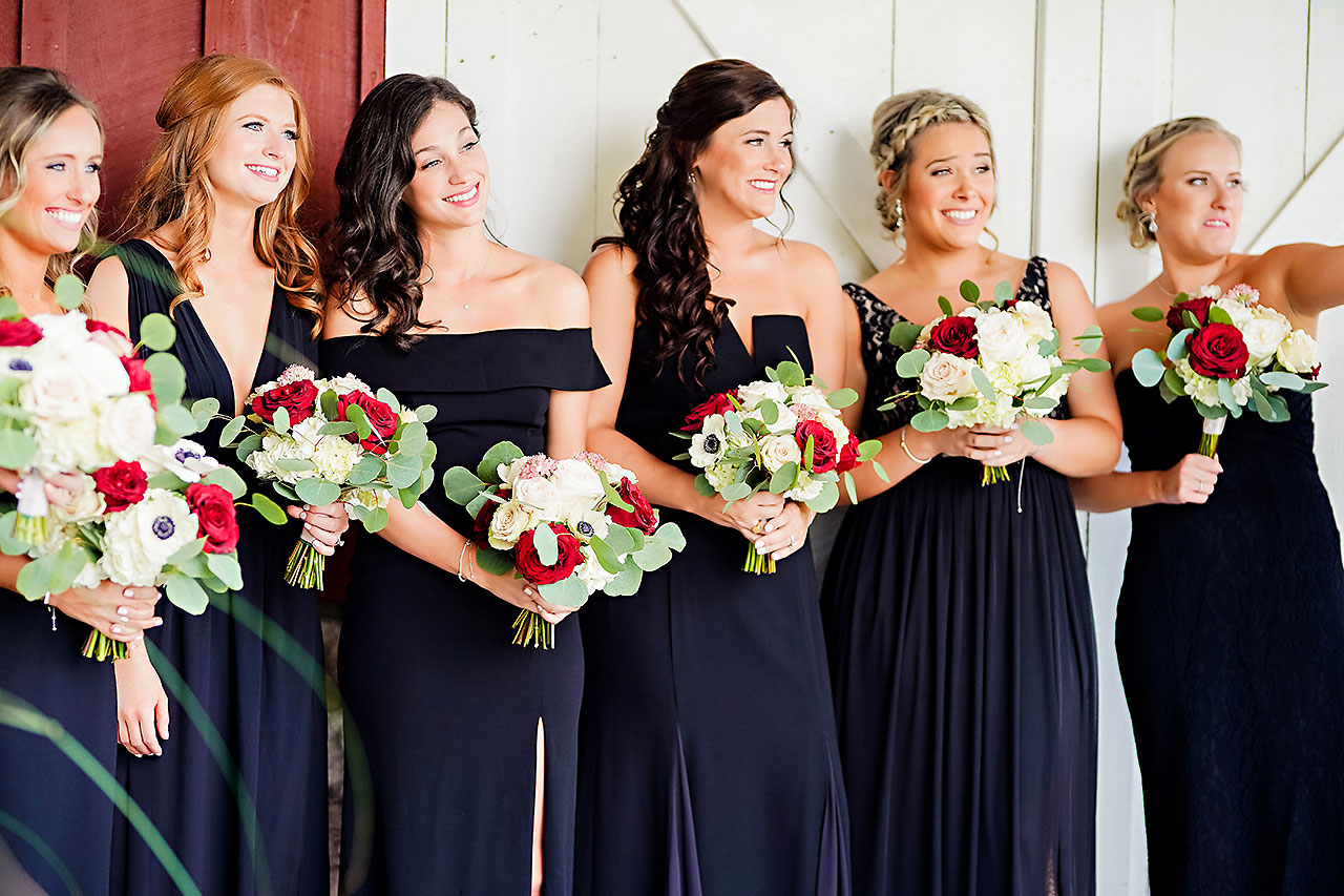 Samantha Grant Lindley Farmstead at Chatham Hills Wedding 079
