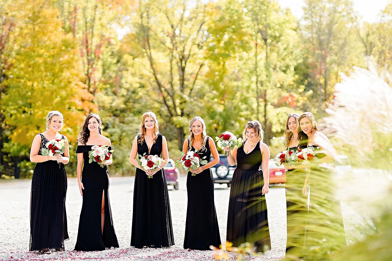 Samantha Grant Lindley Farmstead at Chatham Hills Wedding 076