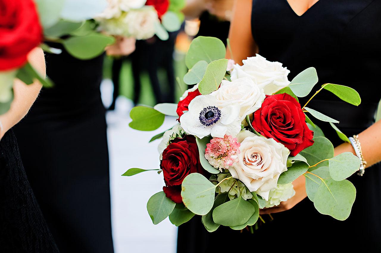 Samantha Grant Lindley Farmstead at Chatham Hills Wedding 078