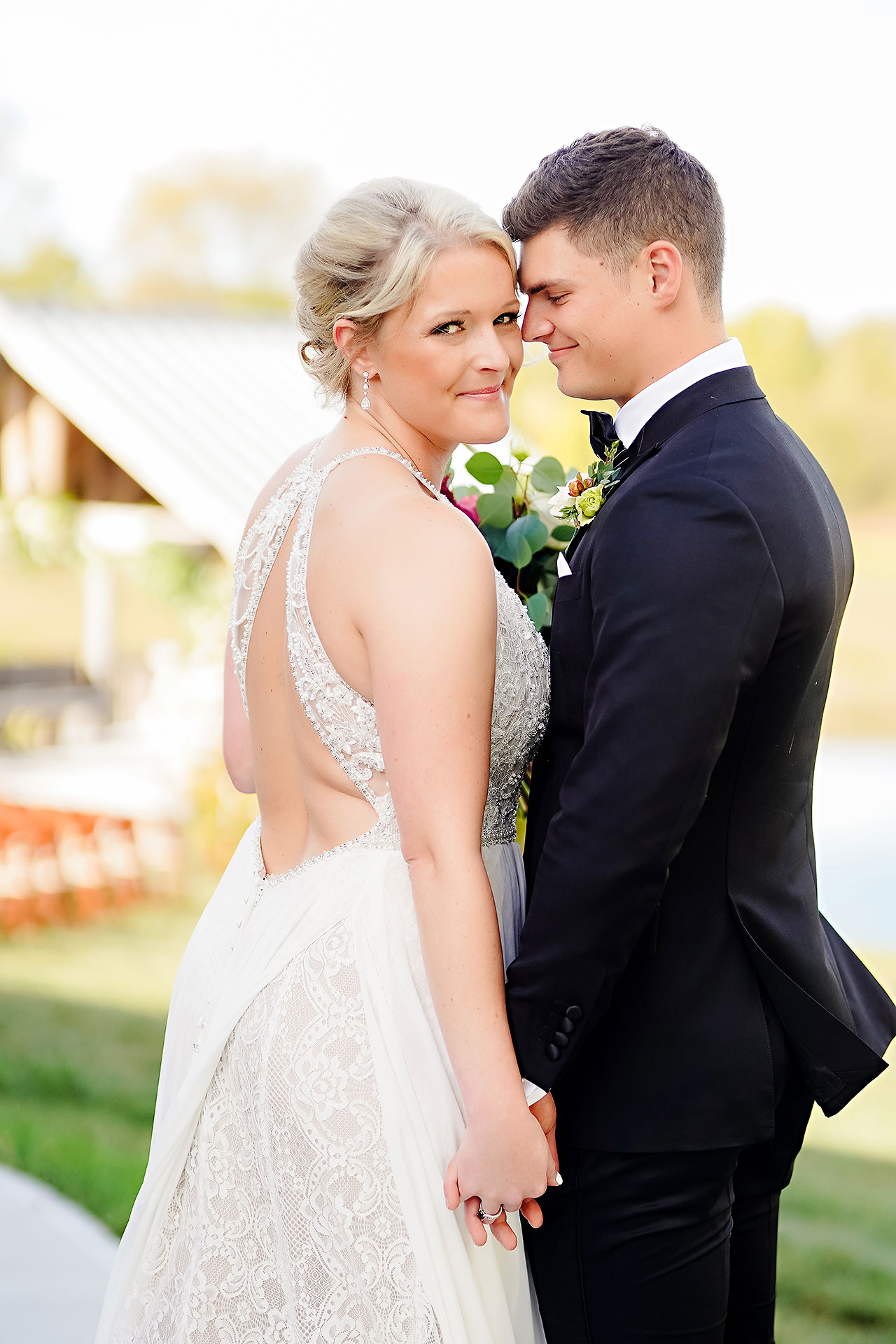 Samantha Grant Lindley Farmstead at Chatham Hills Wedding 074