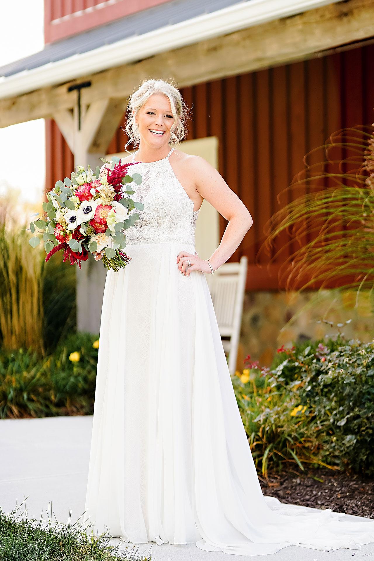 Samantha Grant Lindley Farmstead at Chatham Hills Wedding 075