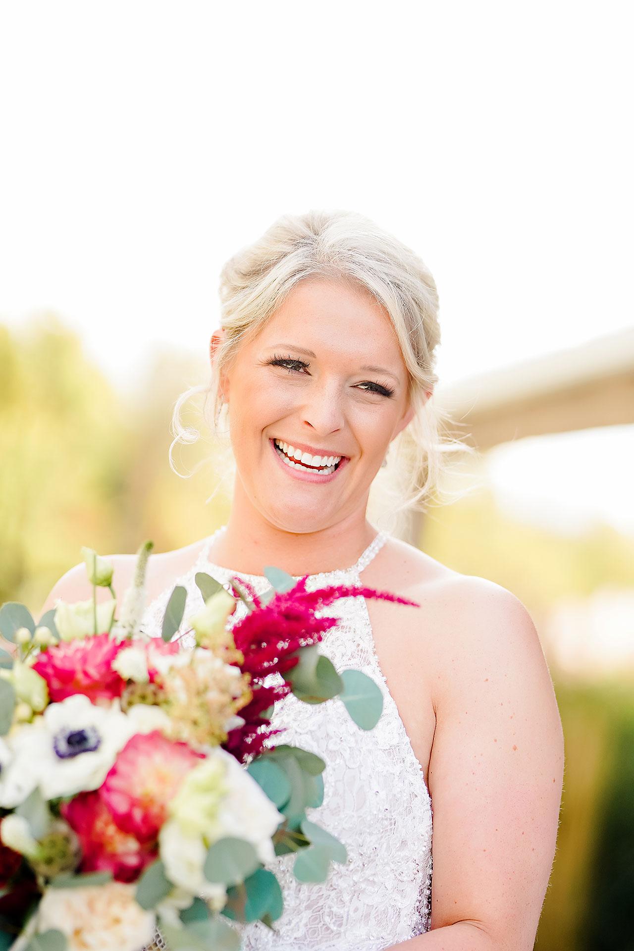 Samantha Grant Lindley Farmstead at Chatham Hills Wedding 073