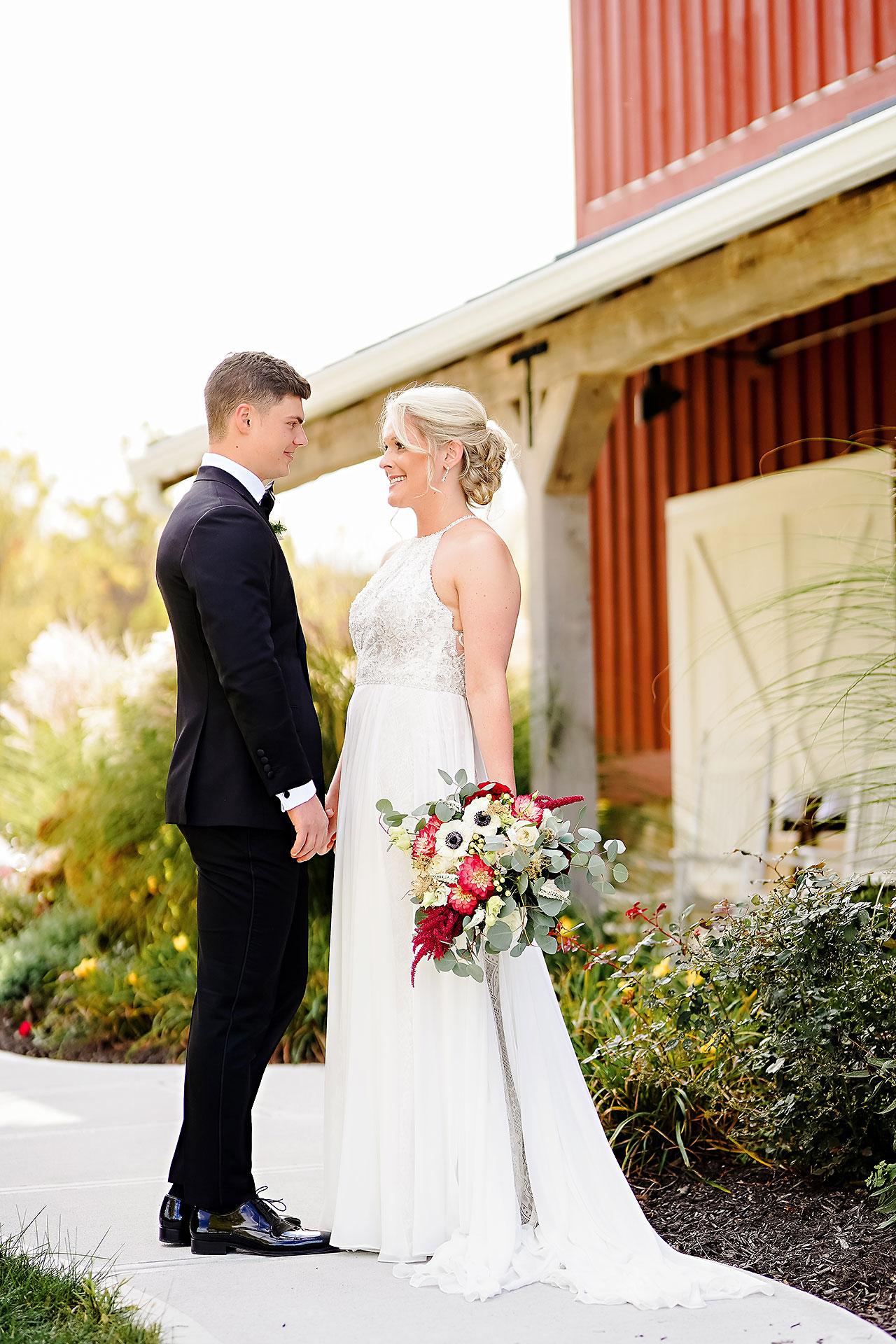 Samantha Grant Lindley Farmstead at Chatham Hills Wedding 070