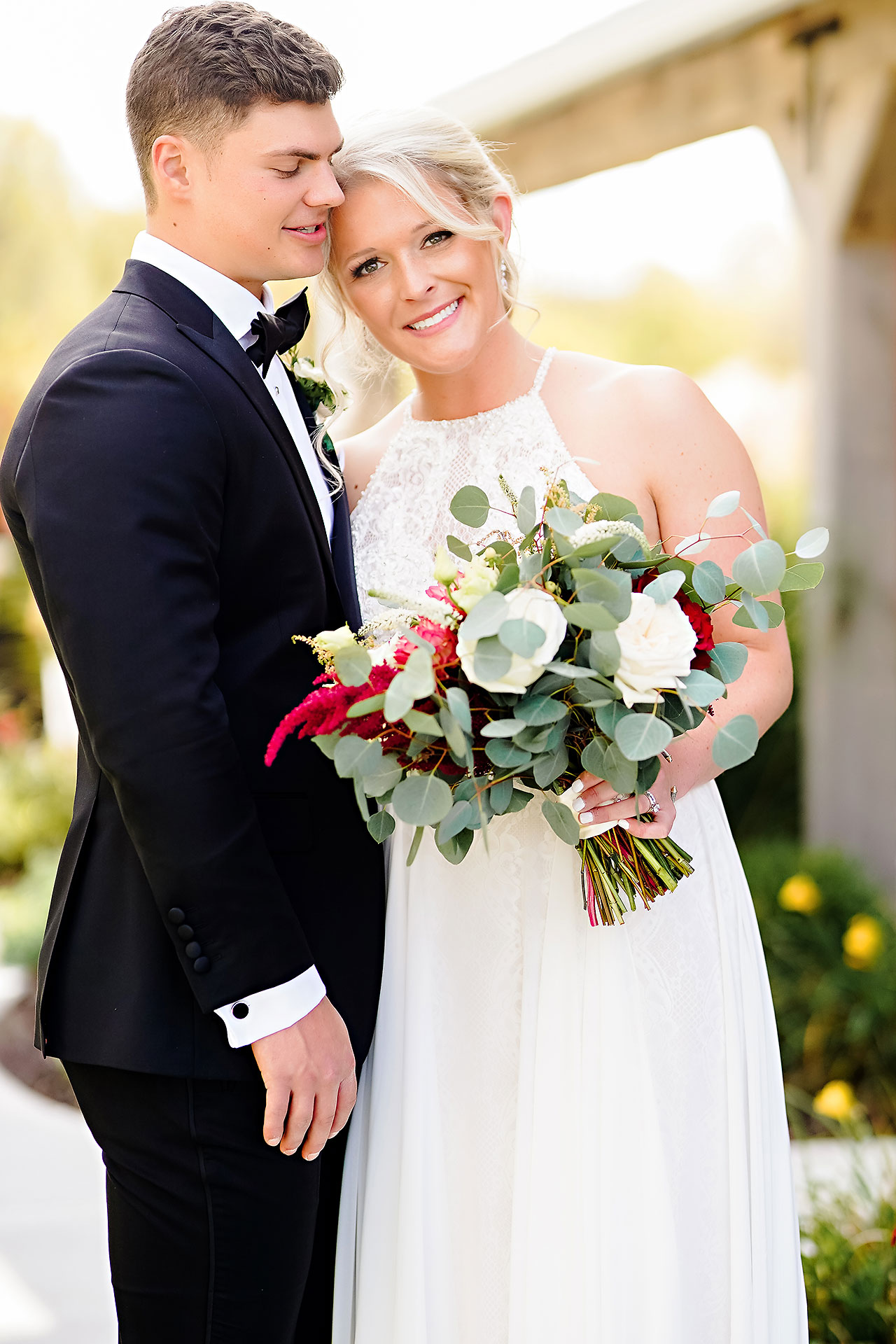 Samantha Grant Lindley Farmstead at Chatham Hills Wedding 071