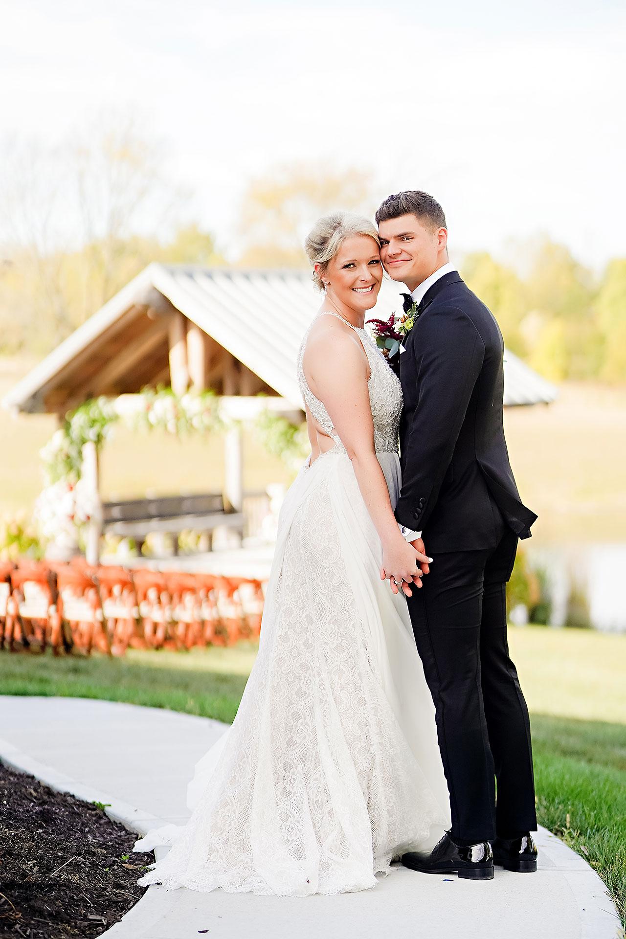 Samantha Grant Lindley Farmstead at Chatham Hills Wedding 067