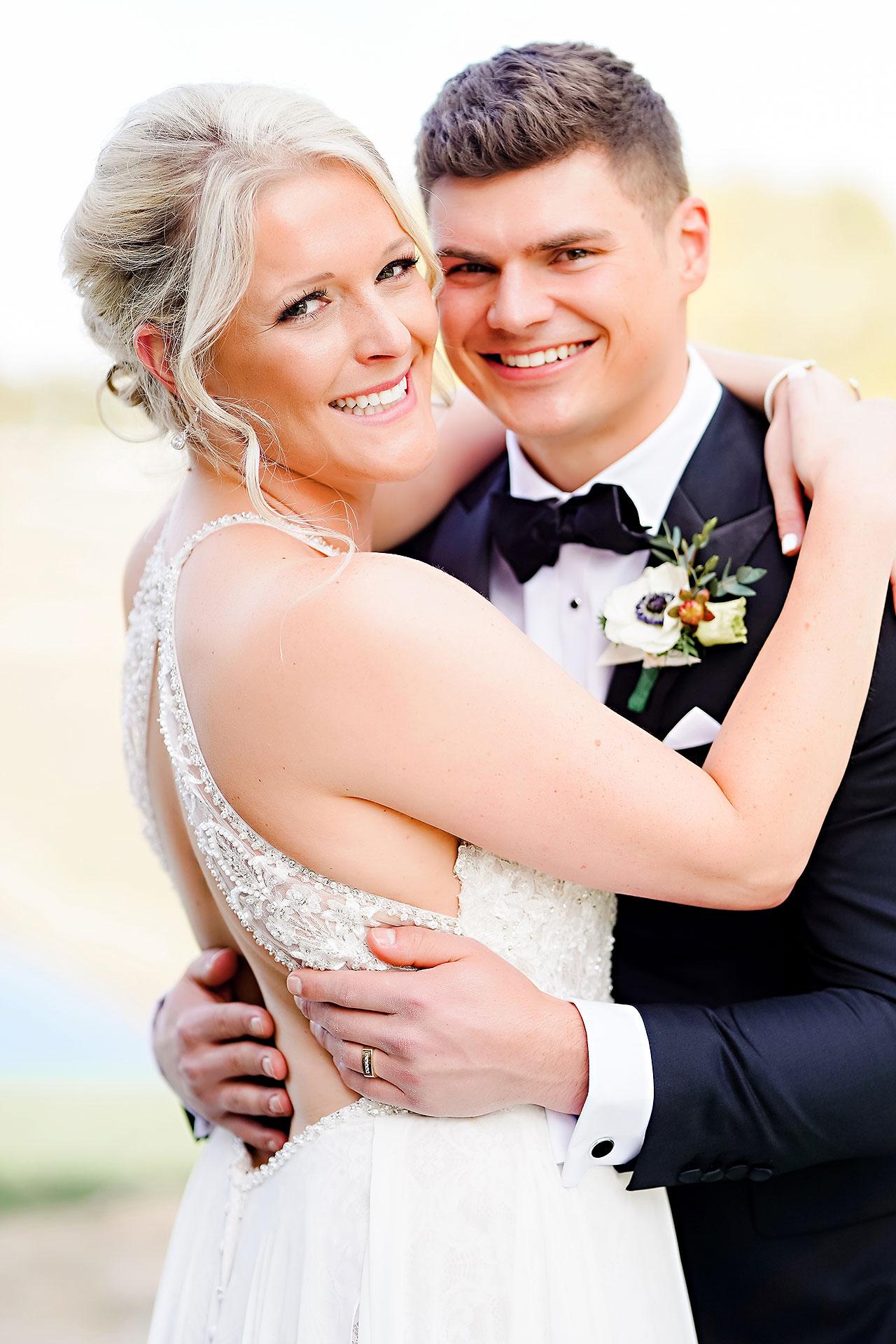 Samantha Grant Lindley Farmstead at Chatham Hills Wedding 068