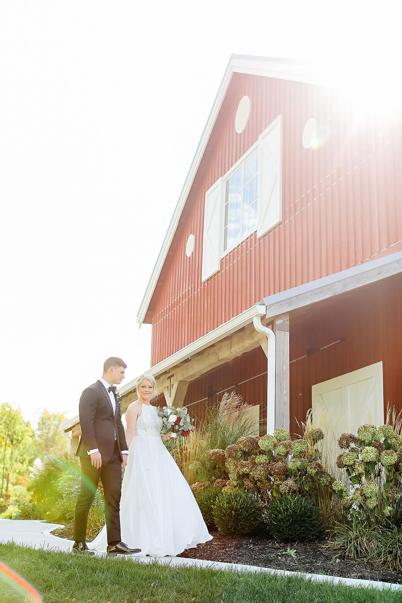 Samantha Grant Lindley Farmstead at Chatham Hills Wedding 064