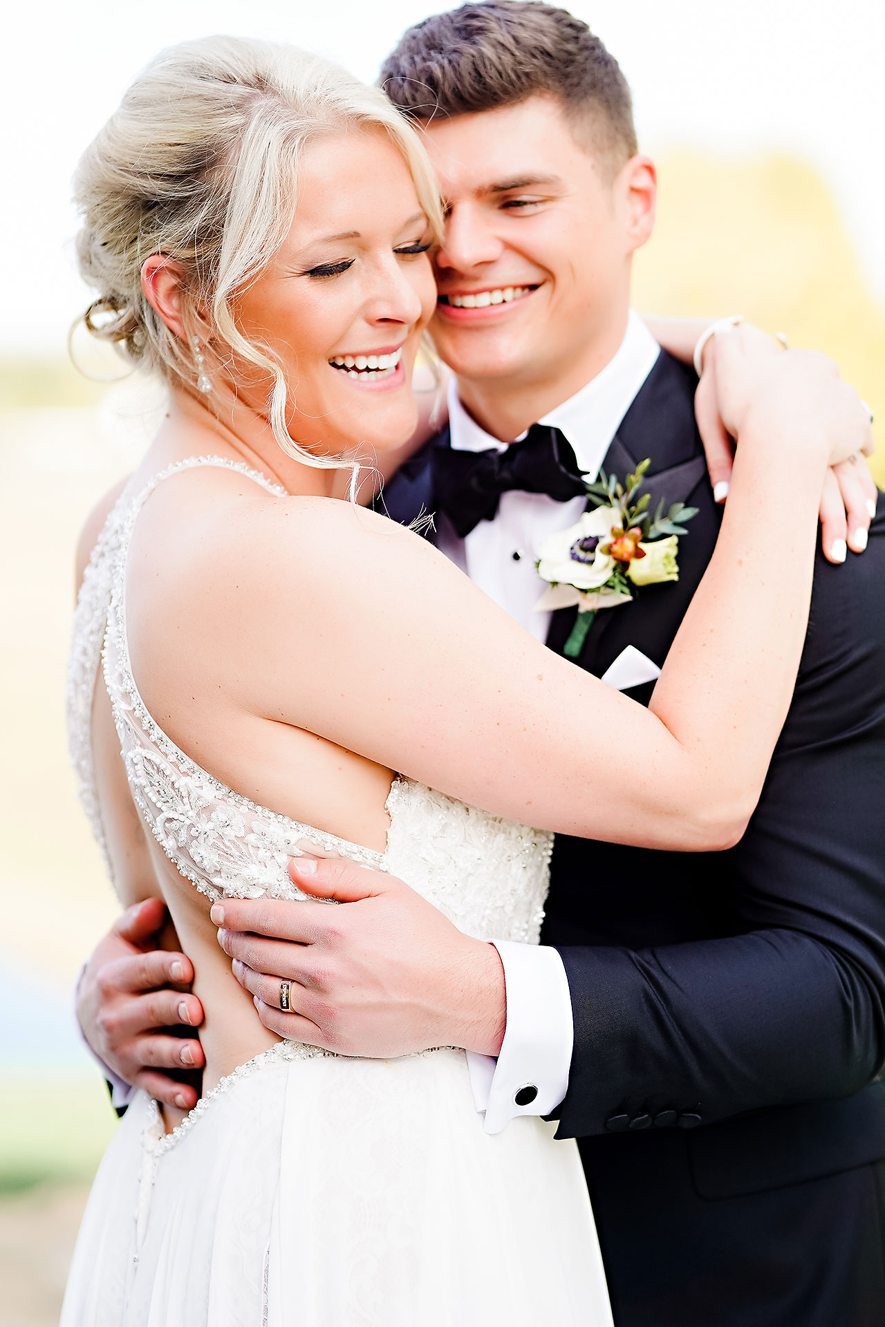 Samantha Grant Lindley Farmstead at Chatham Hills Wedding 065