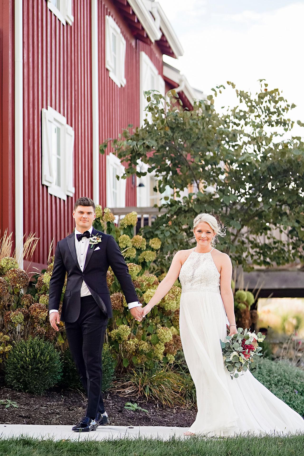 Samantha Grant Lindley Farmstead at Chatham Hills Wedding 062