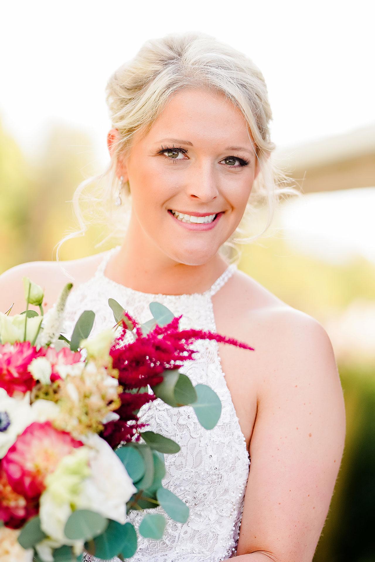 Samantha Grant Lindley Farmstead at Chatham Hills Wedding 063