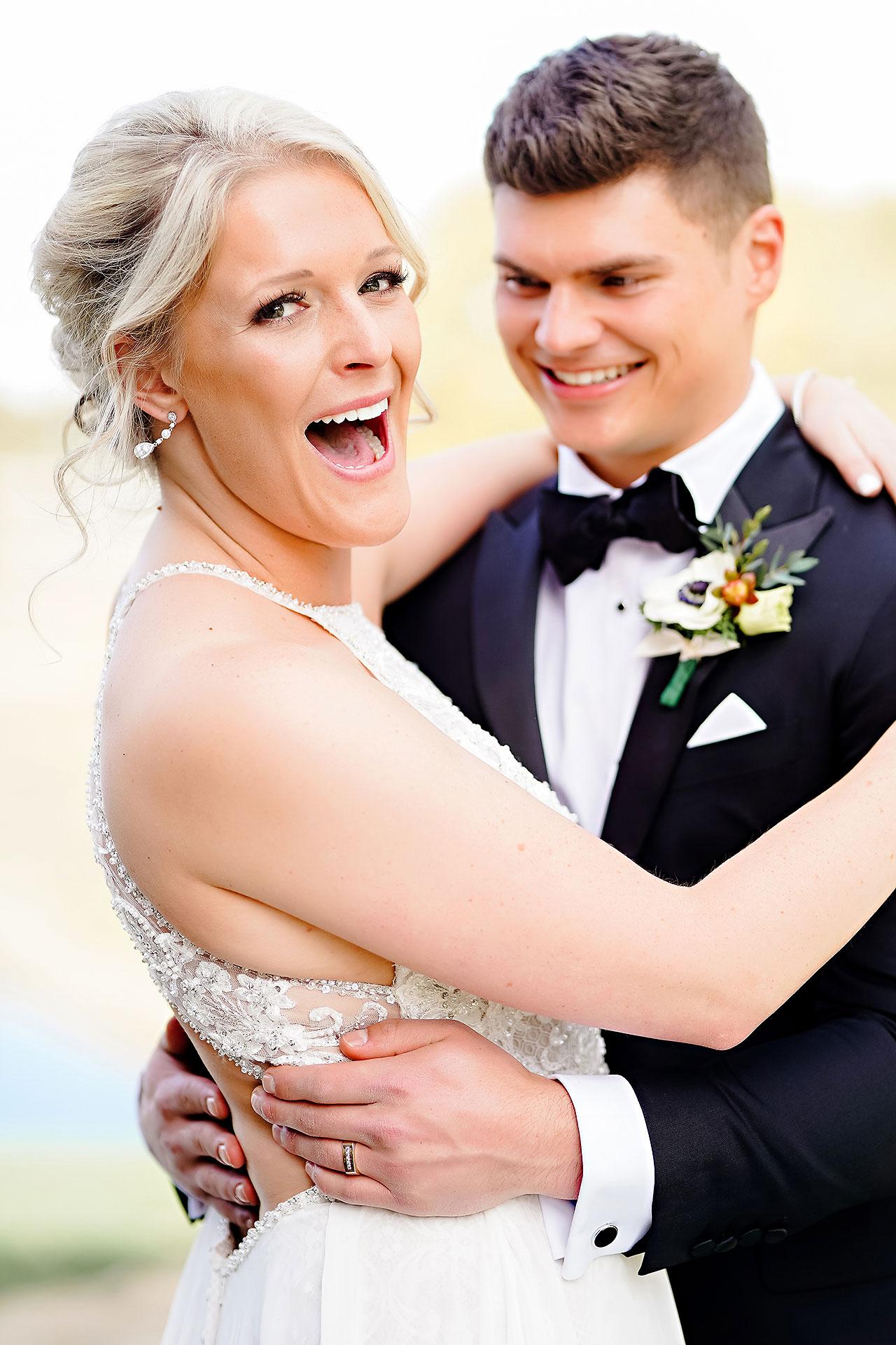 Samantha Grant Lindley Farmstead at Chatham Hills Wedding 059