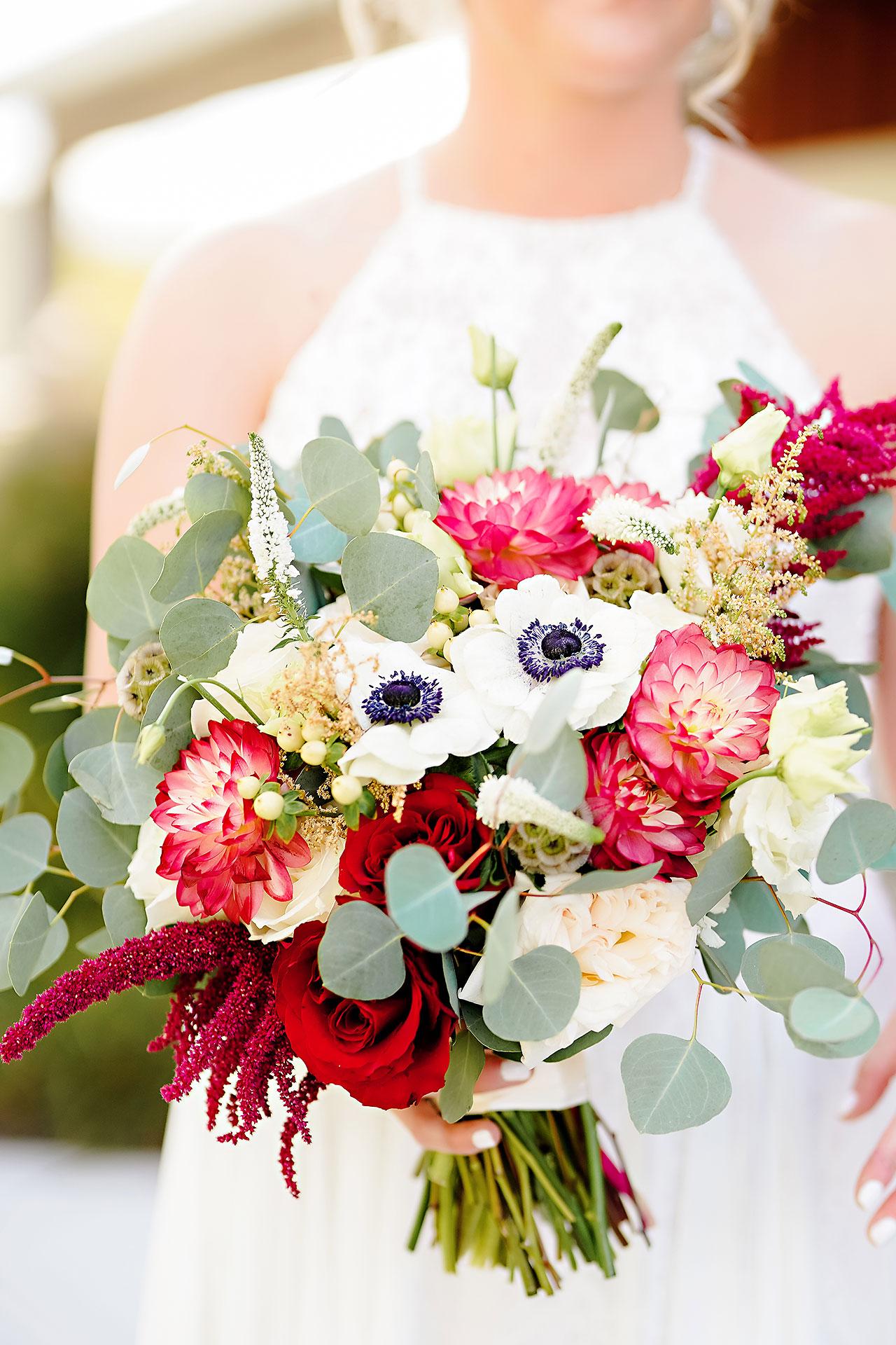 Samantha Grant Lindley Farmstead at Chatham Hills Wedding 060