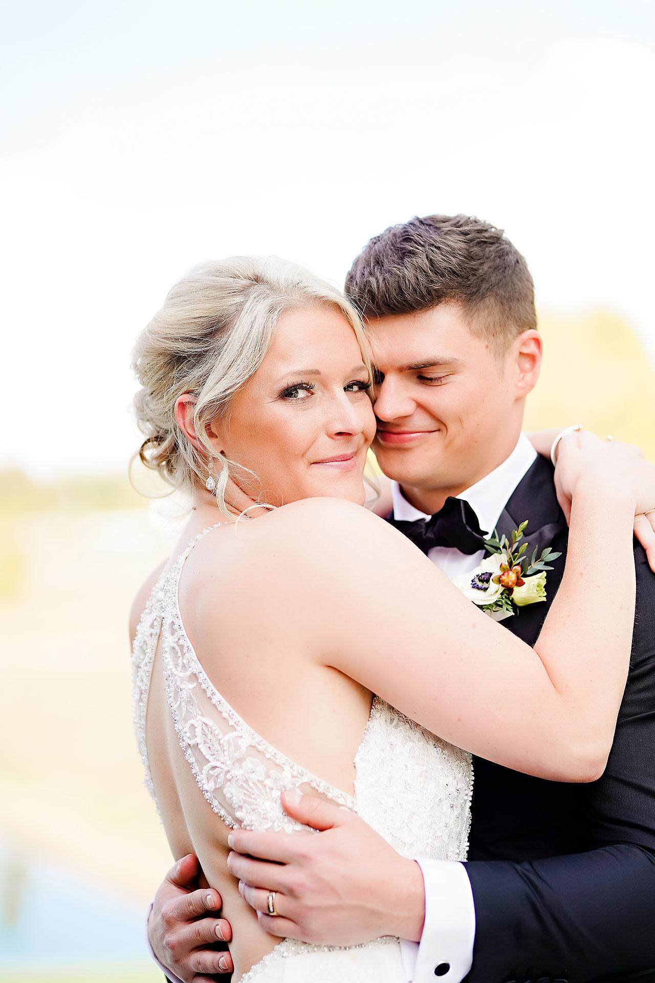 Samantha Grant Lindley Farmstead at Chatham Hills Wedding 061