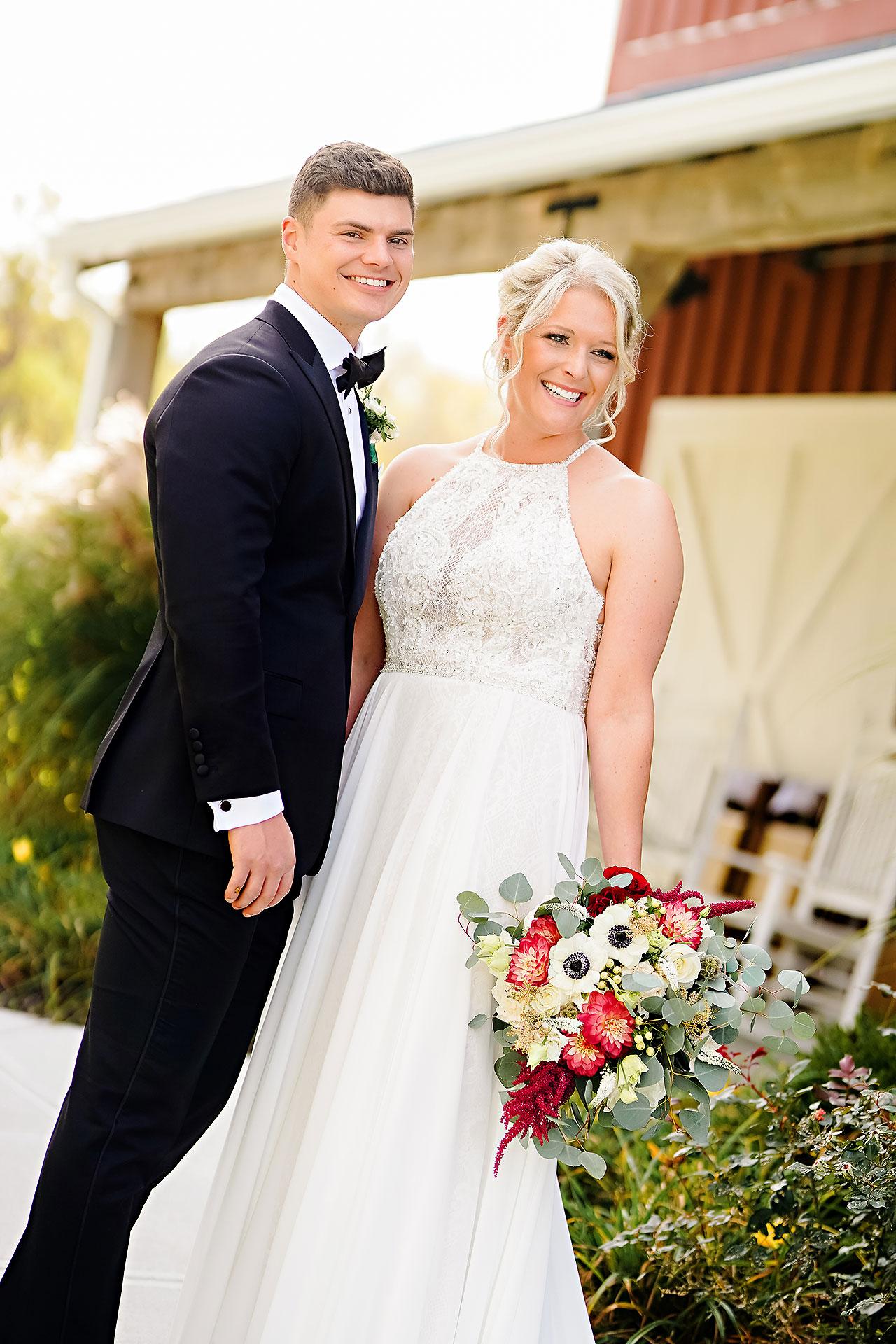 Samantha Grant Lindley Farmstead at Chatham Hills Wedding 057