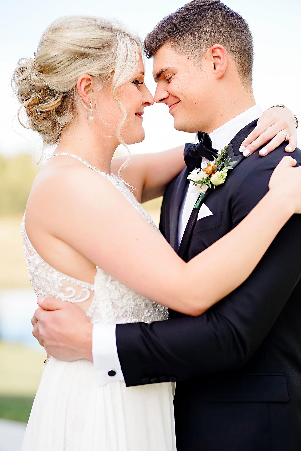 Samantha Grant Lindley Farmstead at Chatham Hills Wedding 056