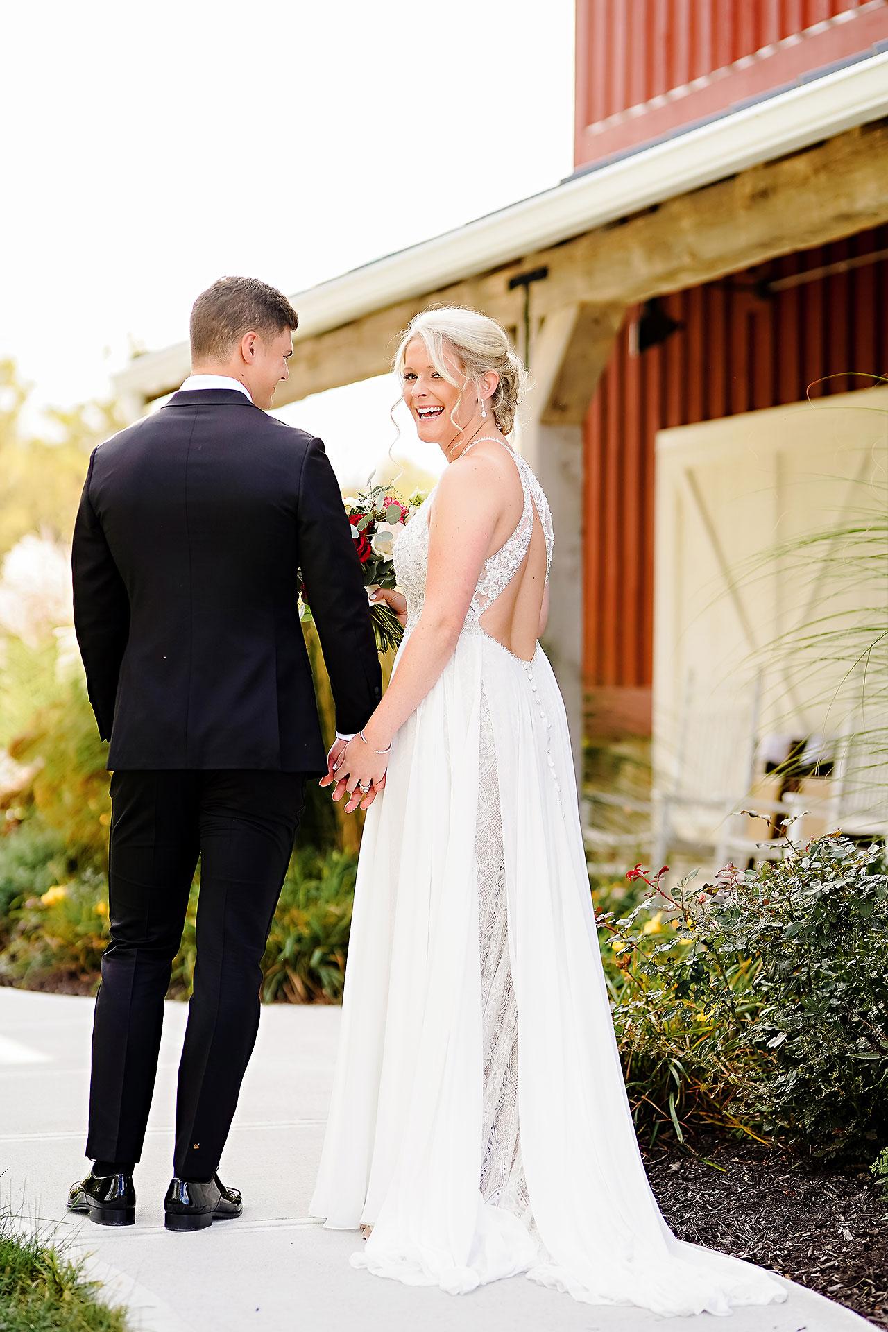 Samantha Grant Lindley Farmstead at Chatham Hills Wedding 055
