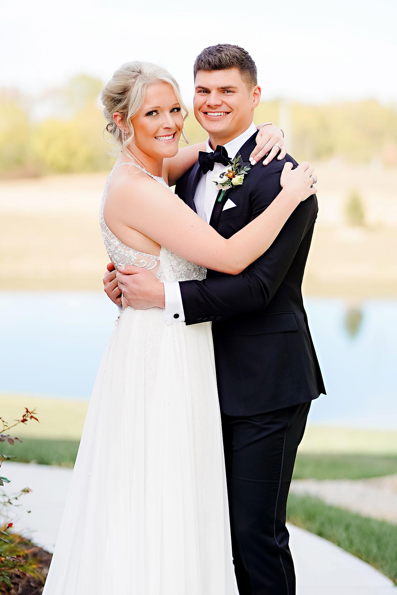 Samantha Grant Lindley Farmstead at Chatham Hills Wedding 054