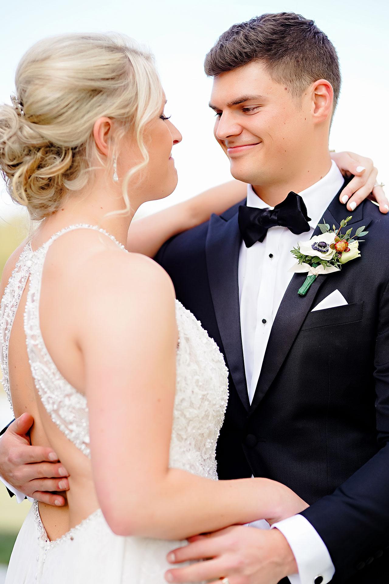 Samantha Grant Lindley Farmstead at Chatham Hills Wedding 053