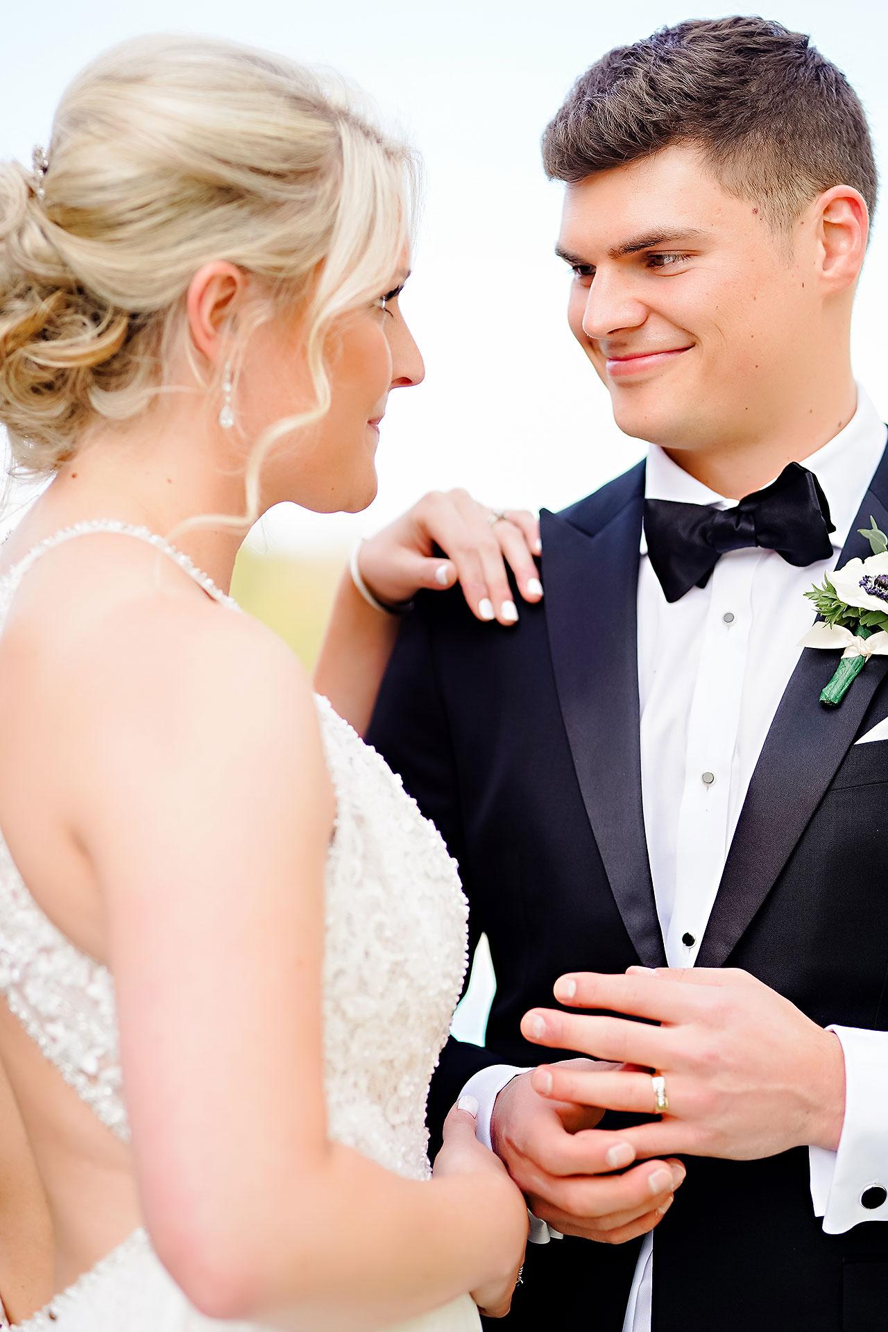 Samantha Grant Lindley Farmstead at Chatham Hills Wedding 052