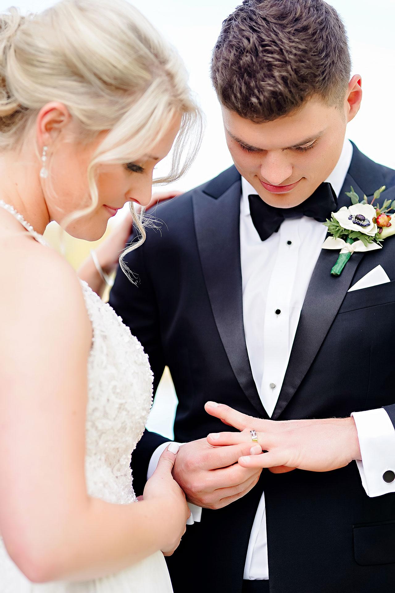 Samantha Grant Lindley Farmstead at Chatham Hills Wedding 050