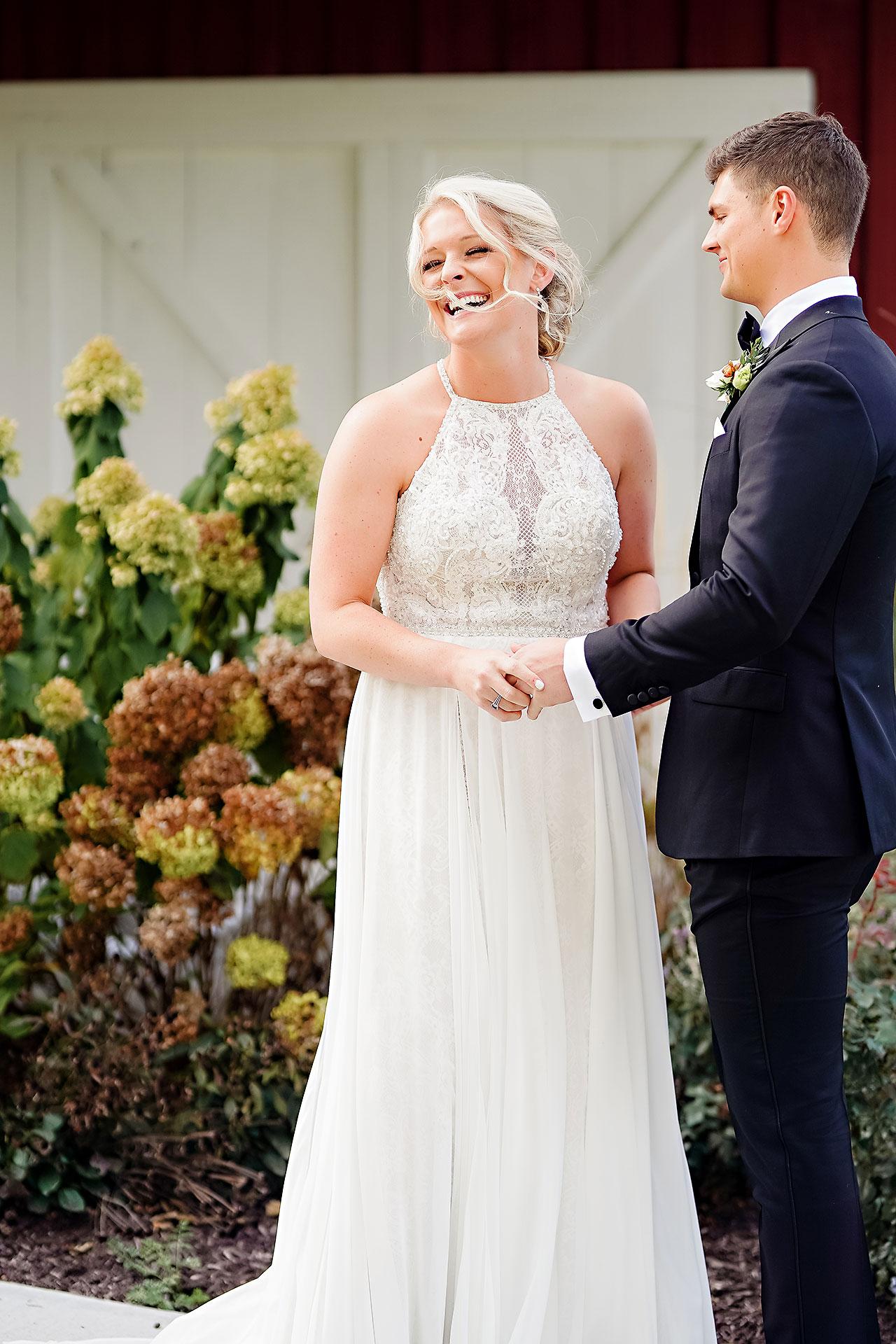 Samantha Grant Lindley Farmstead at Chatham Hills Wedding 049