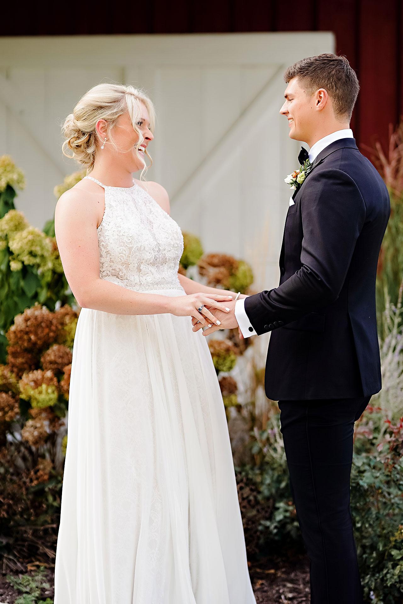 Samantha Grant Lindley Farmstead at Chatham Hills Wedding 048