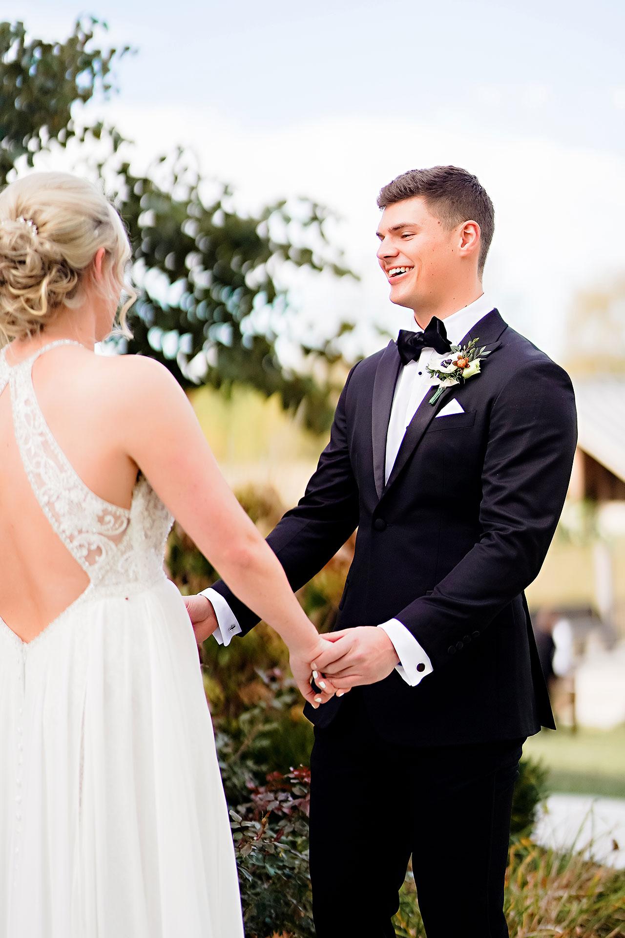 Samantha Grant Lindley Farmstead at Chatham Hills Wedding 047