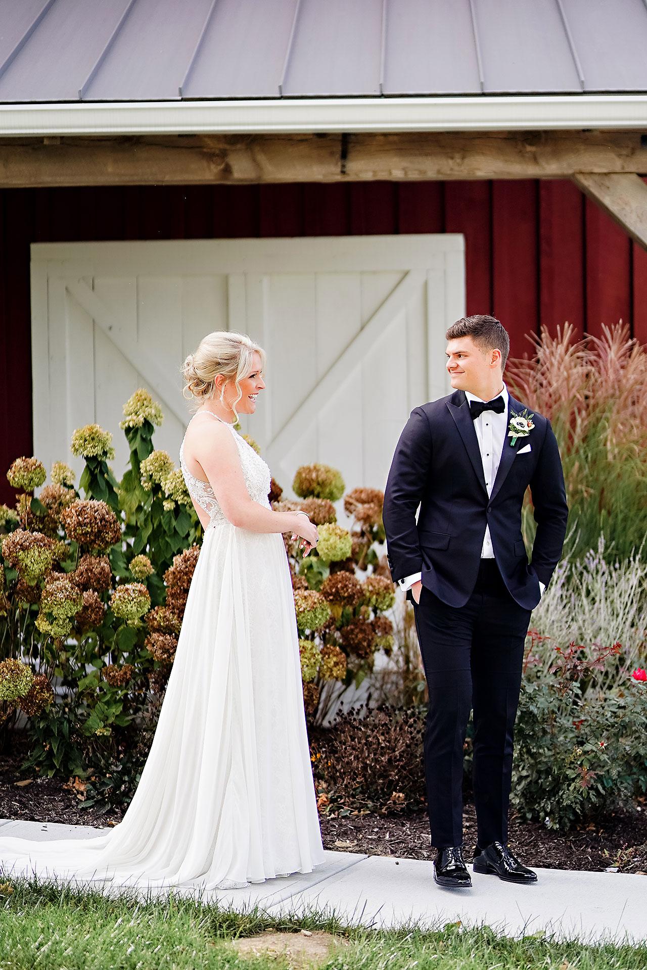 Samantha Grant Lindley Farmstead at Chatham Hills Wedding 046