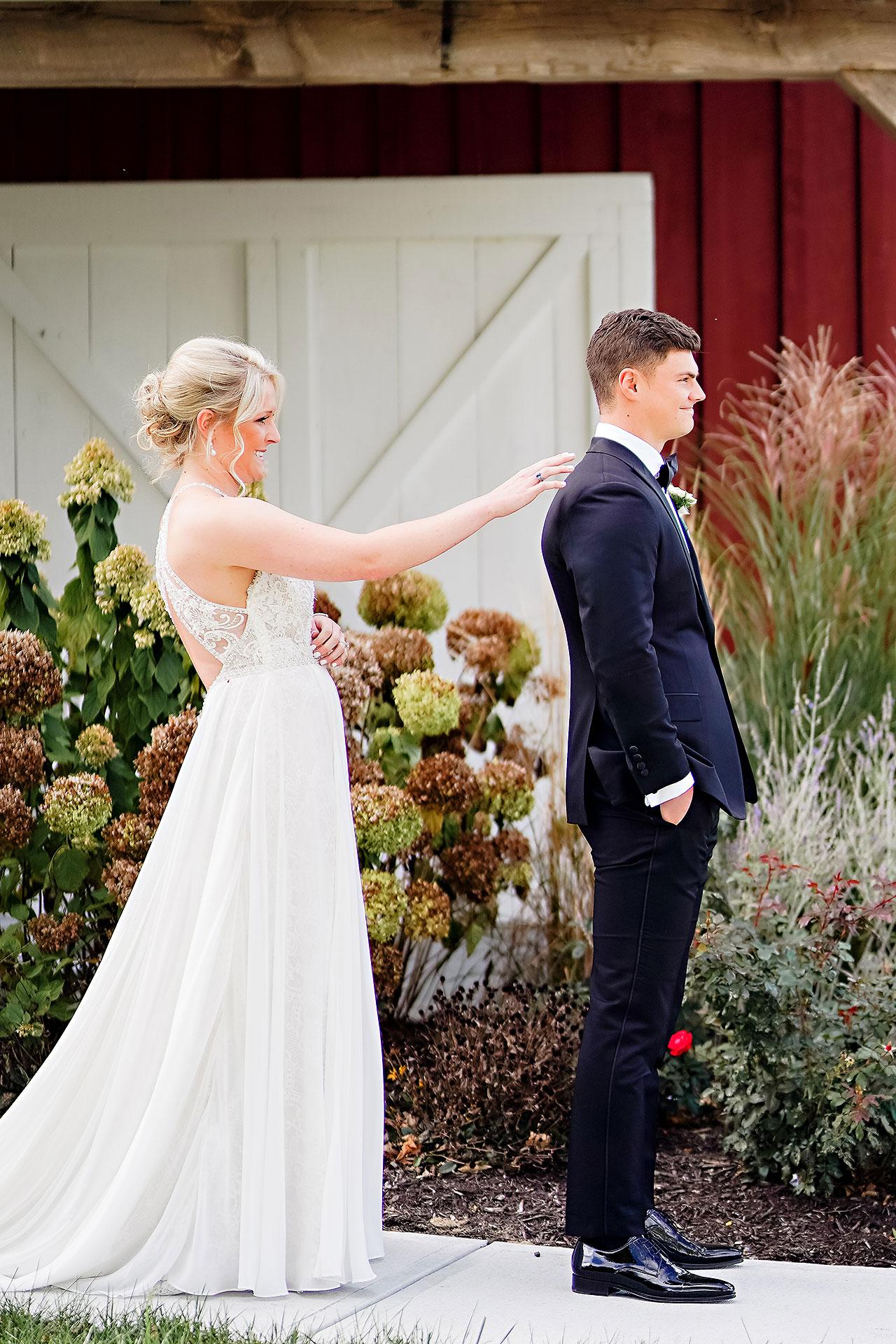 Samantha Grant Lindley Farmstead at Chatham Hills Wedding 045