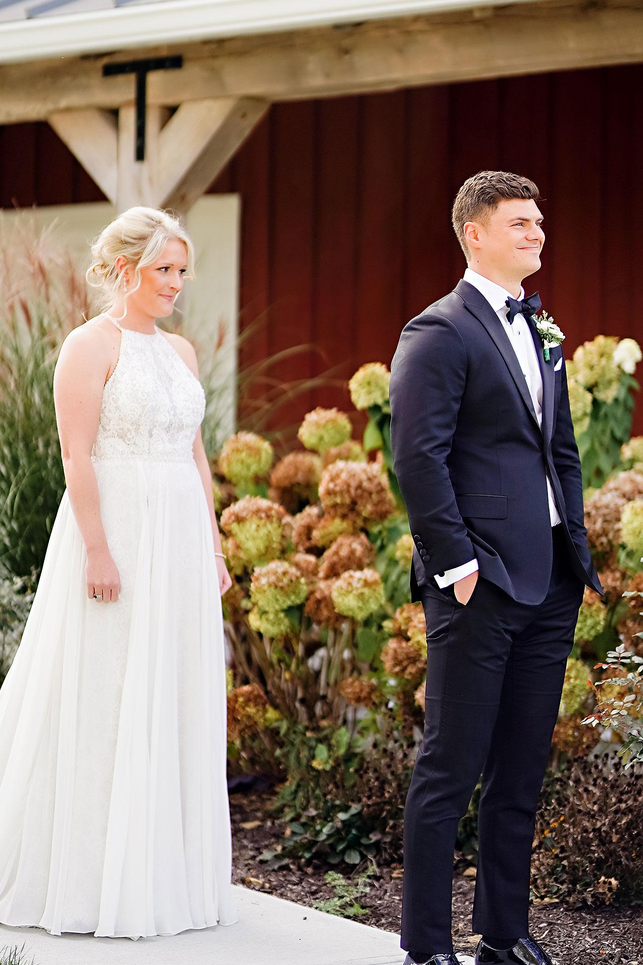 Samantha Grant Lindley Farmstead at Chatham Hills Wedding 044