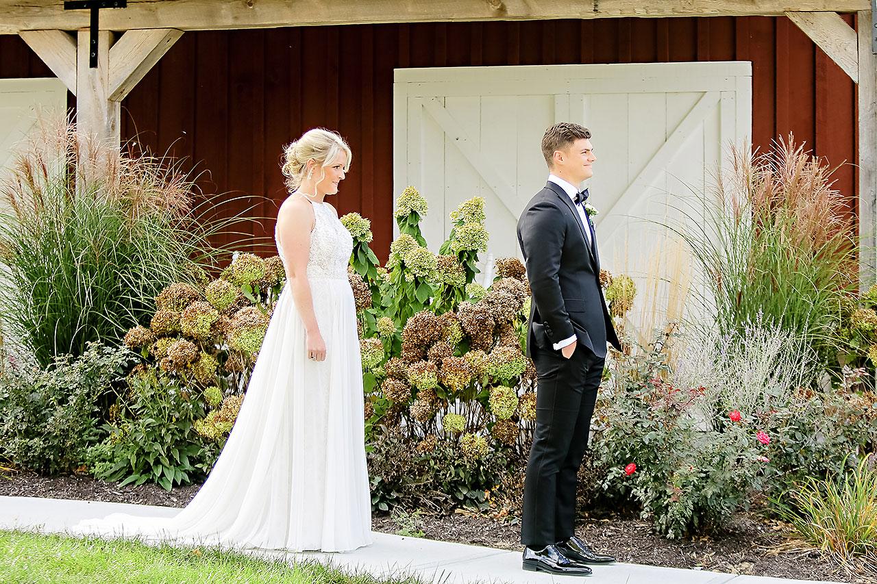Samantha Grant Lindley Farmstead at Chatham Hills Wedding 043